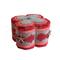 """Набор для вышивания на пластиковой канве Шкатулка """"Коралловый бриз"""", арт. Ш024"""